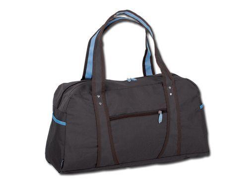 Купить женская сумка louis vuitton и сумка цвета фуксии.